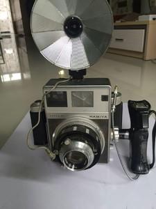 海外收购收藏相机出售 非诚勿扰 价格私聊