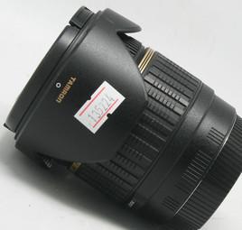 【95新】 腾龙 SP AF17-50mm F/2.8 XR Di II (#5224)