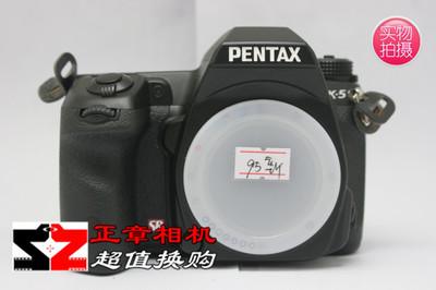 Pentax/宾得K-5   K5 二手单反机身 相机 可选套机