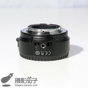 99新佳能 卡口适配器 EF-EOS M转接环#4404[支持高价回收置换]