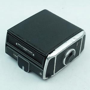 禄来 Rolleiflex  SL66用 6x6后背