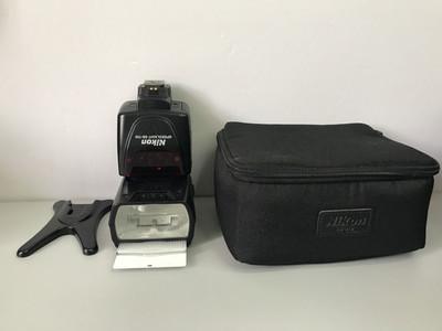 尼康 SB-700单反相机闪光灯 高价回收支持置换 【天津福润相机】