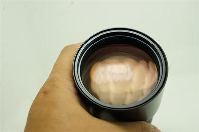 99新 Leica R 徕卡 180 2.8 180mm F2.8 pre apo 后期方子版