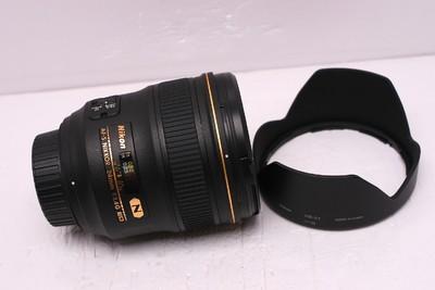 尼康 AF-S 24/1.4 G 尼康24/1.4 尼康 24/1.4 尼康24mm1.4