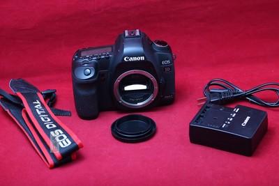 Canon 佳能 EOS 5D2 5D MARK II 全画幅单反 实物拍摄 百分百好评