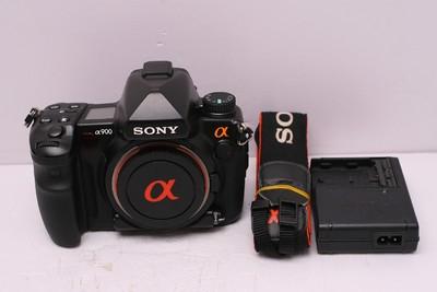 索尼A900 索尼a900 索尼 A900 索尼 a900 sony A900 好成色