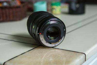 个人闲置   适马 35mm f/1.4  ART (佳能口)[发货中……]