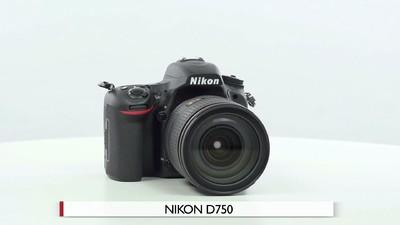 个人求购尼康D750 24-120套机