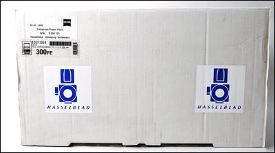 哈苏 Hasselblad 300/2.8 FE SA T* + 1.7x APO 带包装