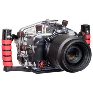 佳能5d2 Ikelite200FL 防水套件(全套)
