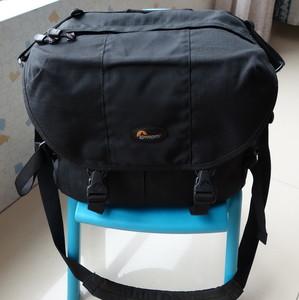 乐摄宝 Marina Backpack 400AW