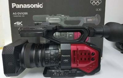 松下 AG-HPX500MC出售松下DVX200 FC100 HPX500MC 153MC 160MC