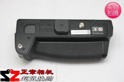 奥林巴斯HLD-7手柄 E-M1手柄 Olympus奥林巴斯手柄EM1手柄 电池盒
