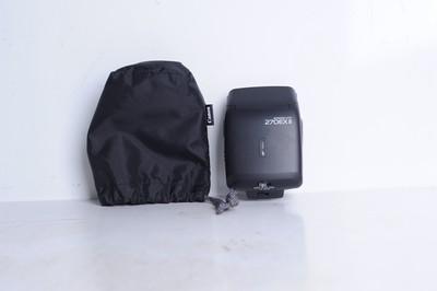 96新二手Canon佳能 270EX II 闪光灯 用6D60D5D2/3(B8106)京