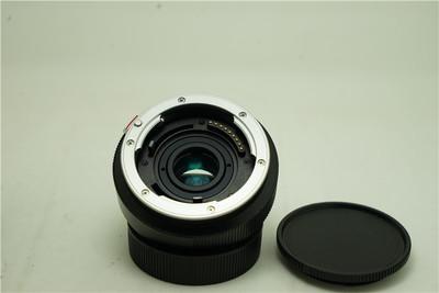 后期二倍镜 apo Leica 徕卡 莱卡 R 2x APO ROM 很新
