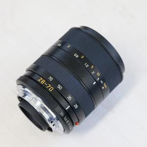 徕卡VARIO-ELMAR-R 3.5-4.5/28-70 E60 ROM镜头