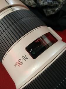佳能 24-70/11-24/28-300/70-200/85 1.4单反相机镜头