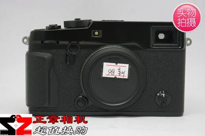 98新 Fujifilm/富士 X-Pro2 新款微单机身 xpro2 好成色
