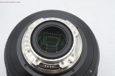 新到 98成新 索尼 50 2 P50T20 电影头 PL口 可交换 编号8724