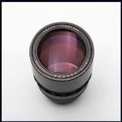 清仓甩卖 Leica 徕卡 leitz telyt 280/4.8 长焦镜头