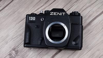 个人出售99新泽尼特Zenit 130