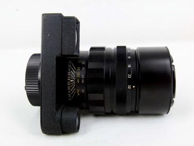 徕卡Leica Elmarit-M 135/ 2.8