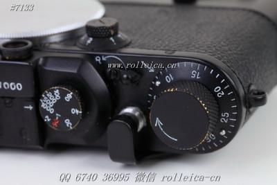 (7133) IIIC+马达 后期烤漆 ¥6500