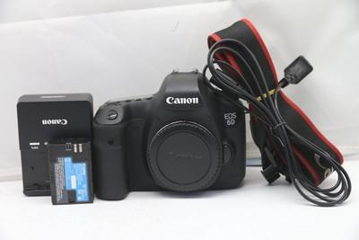 96新二手Canon千亿国际娱乐官网首页 6D 单机 高端单反相机(1474)【深】