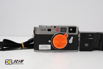 99新徕卡M9(BG12100004)