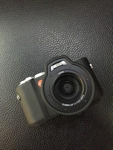 徕卡 X-U(Typ 113)三防相机 徕卡x-u 徕卡xu相机