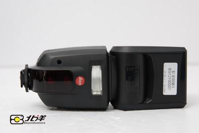 99新徕卡 SF58(BG12100007)