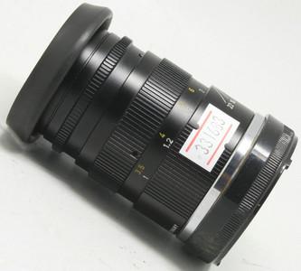 95新 Leica Elmar-C 90/ 4(1683)