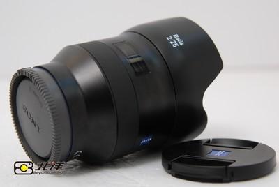 98新卡尔.蔡司BATIS25mm f/2.0