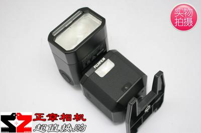 Fujifilm/富士 EF-X500 闪光灯 X500 高速同步x500原装正品