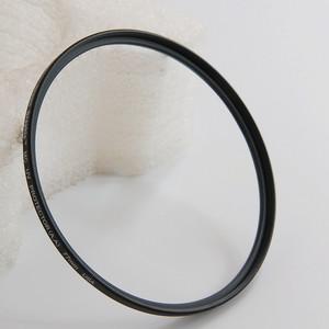 正品美国grown graphic皇家格莱菲 77mm MC 二手超薄UV镜\滤镜