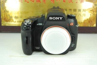 伟德亚洲官网_97新 索尼 a550 数码单反相机 1420万像素 翻转屏 入门 可置换