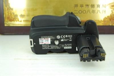 伟德国际1946官网【注册有礼】_索尼 VG-B50AM 原厂手柄 电池盒 a450 a550 a500 a580 a560 单反