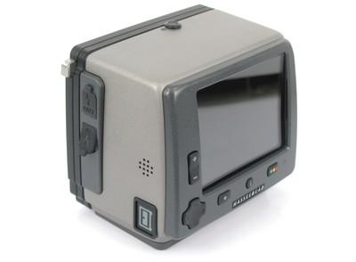 Hasselblad 哈苏 H4D-40 通用 数码后背 4000万像素