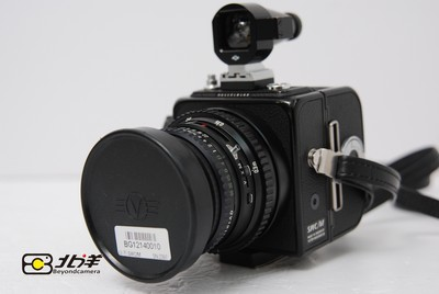 95新Hasselblad SWC/M(BG12140010)