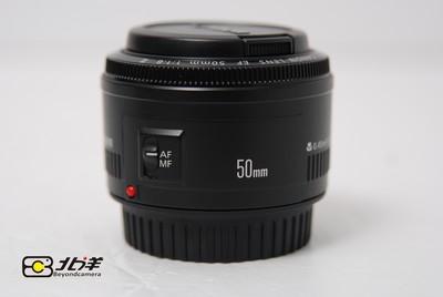 98新千亿国际娱乐官网首页 EF 50mm f/1.8 II(BG12140008)