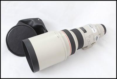 伟德betvictor,伟德亚洲官网,伟德国际1946官网_佳能 EF 300mm f/2.8L USM