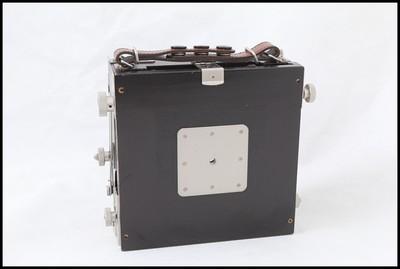 伟德betvictor,伟德亚洲官网,伟德国际1946官网_日本木制4X5双轨大画幅相机