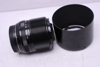 富士 XF 60 mm F2.4 60/2.4 富士60/2.4 富士 60/2.4 微距