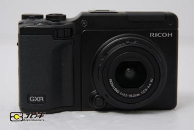 98新理光 GXR(BG12150001)