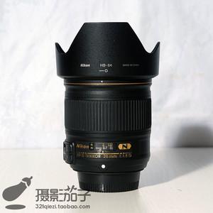 伟德亚洲官网_98新尼康 AF-S 尼克尔 28mm f/1.8G#5798[支持高价回收置换]