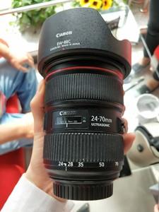 伟德betvictor_佳能 EF 24-70mm f/2.8