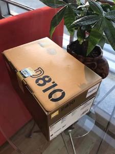 转让尼康 D810搭配24-70全新国行促销!
