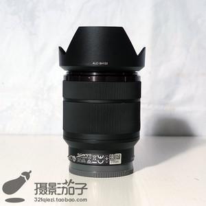 95新索尼 FE 28-70mm f/3.5-5.6 OSS #5091 [支持高价回收置换]