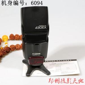 佳能 430EX