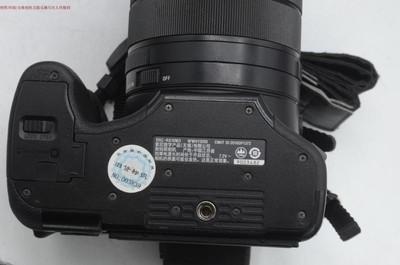 新到 9成新 Sony/索尼 DSC-RX10M3 带4K摄像 可交换 编号8802